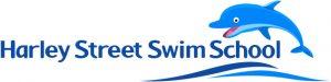 Harley Street Swim School